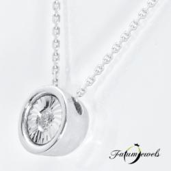 feherarany-gyemant-medal-turbulencia-fr499-0-02ct-tw-vs1-14k-2
