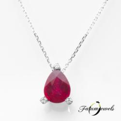 feherarany-gyemant-rubin-medal-lanccal-fm63-0-04ct-w-vs1-rubin-2-21ct-mi-14k-2