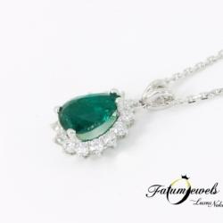 feherarany-gyemant-smarag-medal-lanccal-sm11-0-63ct-w-vs1-si2-smaragd-2-21ct-hi-18k-2