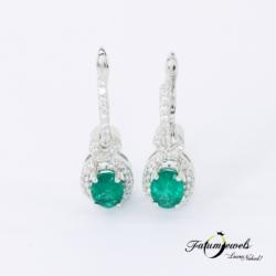feherarany-gyemant-smaragd-fulbevalo-sf09-0-58ct-w-vs1-smaragd-1-52ct-li-14k-2
