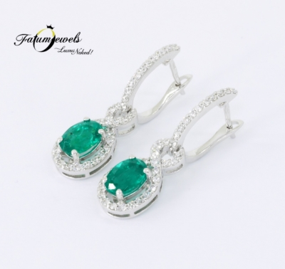 feherarany-gyemant-smaragd-fulbevalo-sf09-0-58ct-w-vs1-smaragd-1-52ct-li-14k-1