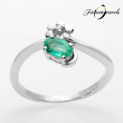 feherarany-gyemant-smaragd-gyuru-er316-0-014ct-w-vs1-smaragd-0-40ct-mi-14k-2