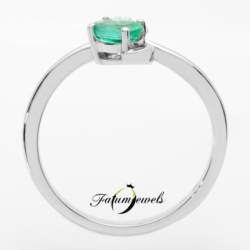 feherarany-gyemant-smaragd-gyuru-er316-0-014ct-w-vs1-smaragd-0-40ct-mi-14k-3
