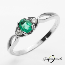 feherarany-gyemant-smaragd-gyuru-er322-0-07ct-w-vs1-smaragd-0-30ct-mi-14k-2