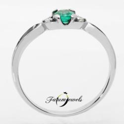 feherarany-gyemant-smaragd-gyuru-er322-0-07ct-w-vs1-smaragd-0-30ct-mi-14k-3