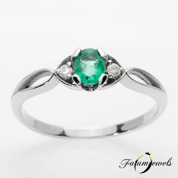 feherarany-gyemant-smaragd-gyuru-er322-0-07ct-w-vs1-smaragd-0-30ct-mi-14k-1
