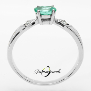 feherarany-gyemant-smaragd-gyuru-er323-0-105ct-w-vs1-smaragd-0-40ct-mi-14k-3