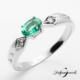feherarany-gyemant-smaragd-gyuru-er323-0-105ct-w-vs1-smaragd-0-40ct-mi-14k-1