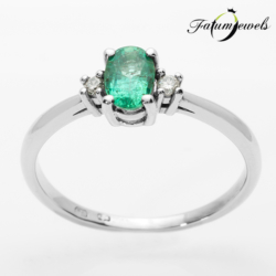feherarany-gyemant-smaragd-gyuru-er324-0-04ct-w-vs1-smaragd-0-40ct-mi-14k-2