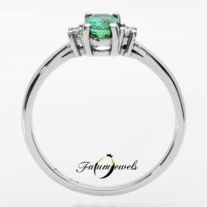 feherarany-gyemant-smaragd-gyuru-er324-0-04ct-w-vs1-smaragd-0-40ct-mi-14k-3