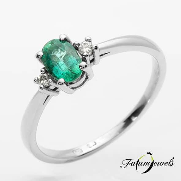 feherarany-gyemant-smaragd-gyuru-er324-0-04ct-w-vs1-smaragd-0-40ct-mi-14k-1