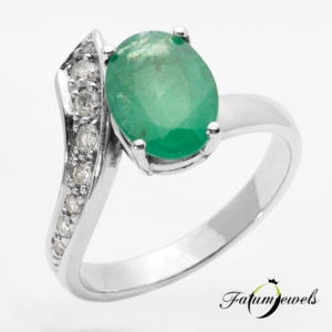 feherarany-gyemant-smaragd-gyuru-iv-fr213-0-12ct-tw-vs1-smaragd-1-96ct-hi-14k-2