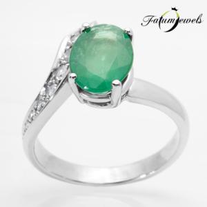 feherarany-gyemant-smaragd-gyuru-iv-fr213-0-12ct-tw-vs1-smaragd-1-96ct-hi-14k-3