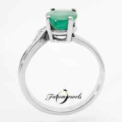 feherarany-gyemant-smaragd-gyuru-iv-fr213-0-12ct-tw-vs1-smaragd-1-96ct-hi-14k-4