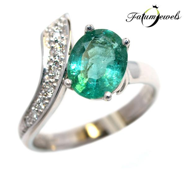 feherarany-gyemant-smaragd-gyuru-iv-fr213-0-12ct-tw-vs1-smaragd-1-96ct-hi-14k-1
