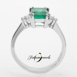 feherarany-gyemant-smaragd-gyuru-sgy02-gyemant-0-11ct-w-vs1-smaragd-1-48ct-mi-14k-3