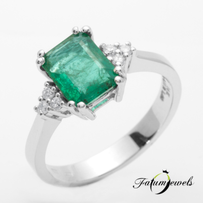 feherarany-gyemant-smaragd-gyuru-sgy02-gyemant-0-11ct-w-vs1-smaragd-1-48ct-mi-14k-1