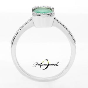 feherarany-gyemant-smaragd-gyuru-sgy06-gyemant-0-17ct-w-vs1-smaragd-1-19ct-mi-18k-3