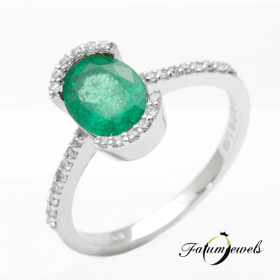feherarany-gyemant-smaragd-gyuru-sgy06-gyemant-0-17ct-w-vs1-smaragd-1-19ct-mi-18k-1