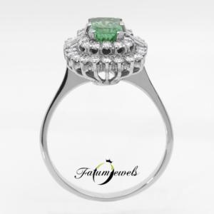 feherarany-gyemant-smaragd-gyuru-sgy20-gyemant-1-01ct-w-vs2-si2-smaragd-1-42ct-mi-14k-3
