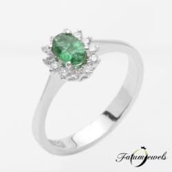 feherarany-gyemant-smaragd-gyuru-sgy21-gyemant-0-18ct-w-vs1-smaragd-0-37ct-li-14k-2