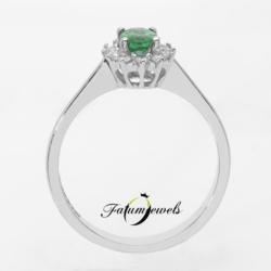 feherarany-gyemant-smaragd-gyuru-sgy21-gyemant-0-18ct-w-vs1-smaragd-0-37ct-li-14k-3