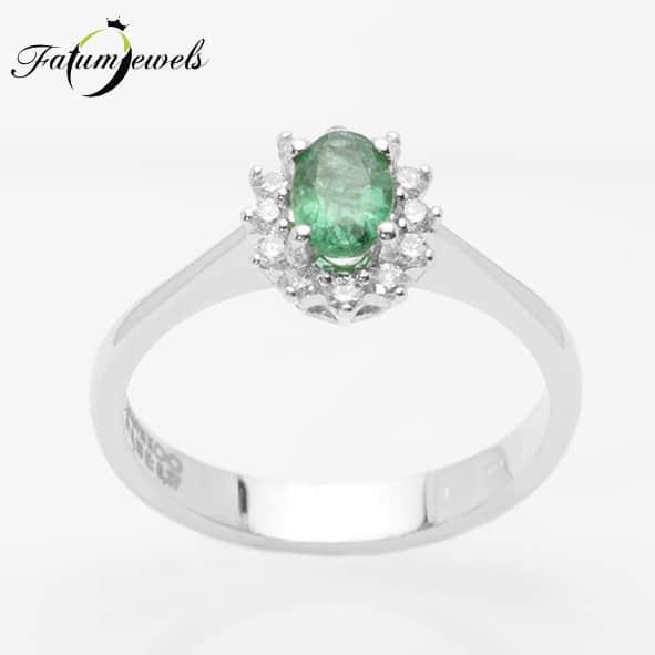 feherarany-gyemant-smaragd-gyuru-sgy21-gyemant-0-18ct-w-vs1-smaragd-0-37ct-li-14k-1