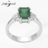feherarany-gyemant-smaragd-gyuru-sgy22-gyemant-0-10ct-w-vs1-smaragd-1-44ct-mi-14k-2