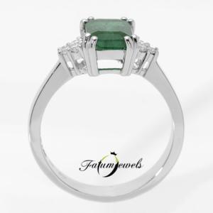 feherarany-gyemant-smaragd-gyuru-sgy22-gyemant-0-10ct-w-vs1-smaragd-1-44ct-mi-14k-3