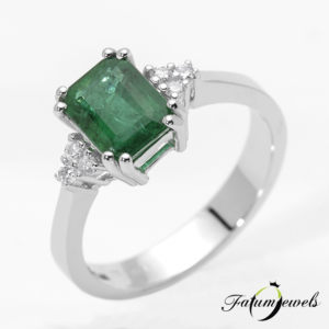 feherarany-gyemant-smaragd-gyuru-sgy22-gyemant-0-10ct-w-vs1-smaragd-1-44ct-mi-14k-1