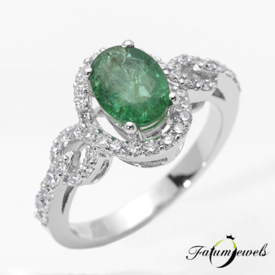 feherarany-gyemant-smaragd-gyuru-sgy23-0-51ct-w-vs1-si1-smaragd-1-15ct-mi-14k-1