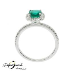 feherarany-gyemant-smaragd-gyuru-sgy25-gyemant-0-45ct-w-vs2-si1-smaragd-0-99ct-mi-14k-3