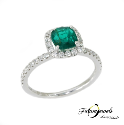 feherarany-gyemant-smaragd-gyuru-sgy25-gyemant-0-45ct-w-vs2-si1-smaragd-0-99ct-mi-14k-1