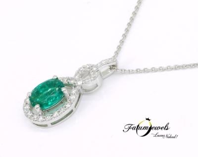 feherarany-gyemant-smaragd-medal-lanccal-sm10-0-37ct-w-vs1-smaragd-1-15ct-mi-14k-1