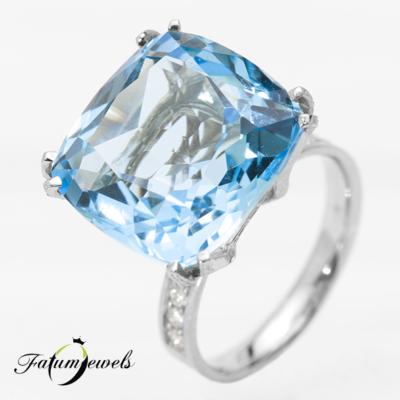 feherarany-gyemant-topaz-gyuru-sky-blue-fr546-0-22ct-g-vs1-topaz-21-81ct-vli-14k-1