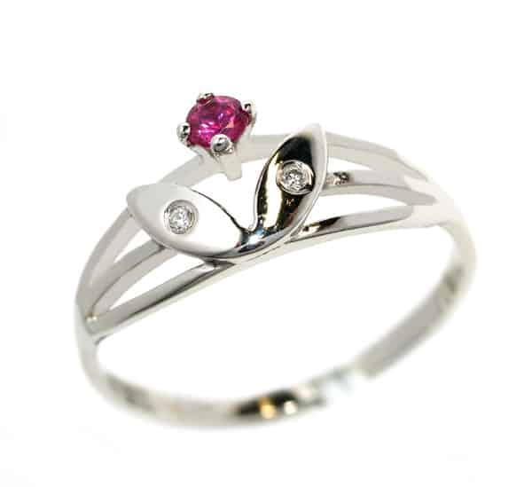 feherarany-gyemant-zafir-gyuru-pinkvirag-fr221-0-016ct-tw-vs1-zafir-0-10ct-li-14k