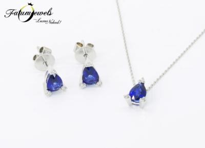 feherarany-gyemant-zafir-szett-zsz08-gyemant-0-06ct-w-vs1-zafir-1-45ct-li-14k