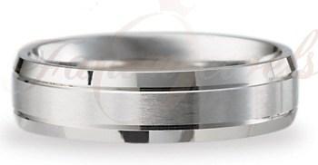 feherarany-karikagyuru-f045-14k