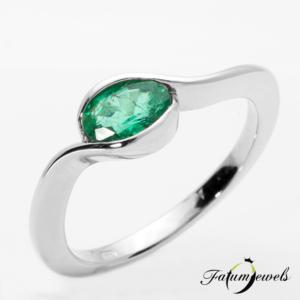 feherarany-smaragd-gyuru-er325-0-40ct-mi-14k-2