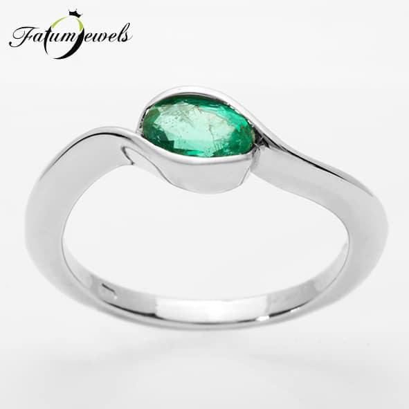 feherarany-smaragd-gyuru-er325-0-40ct-mi-14k