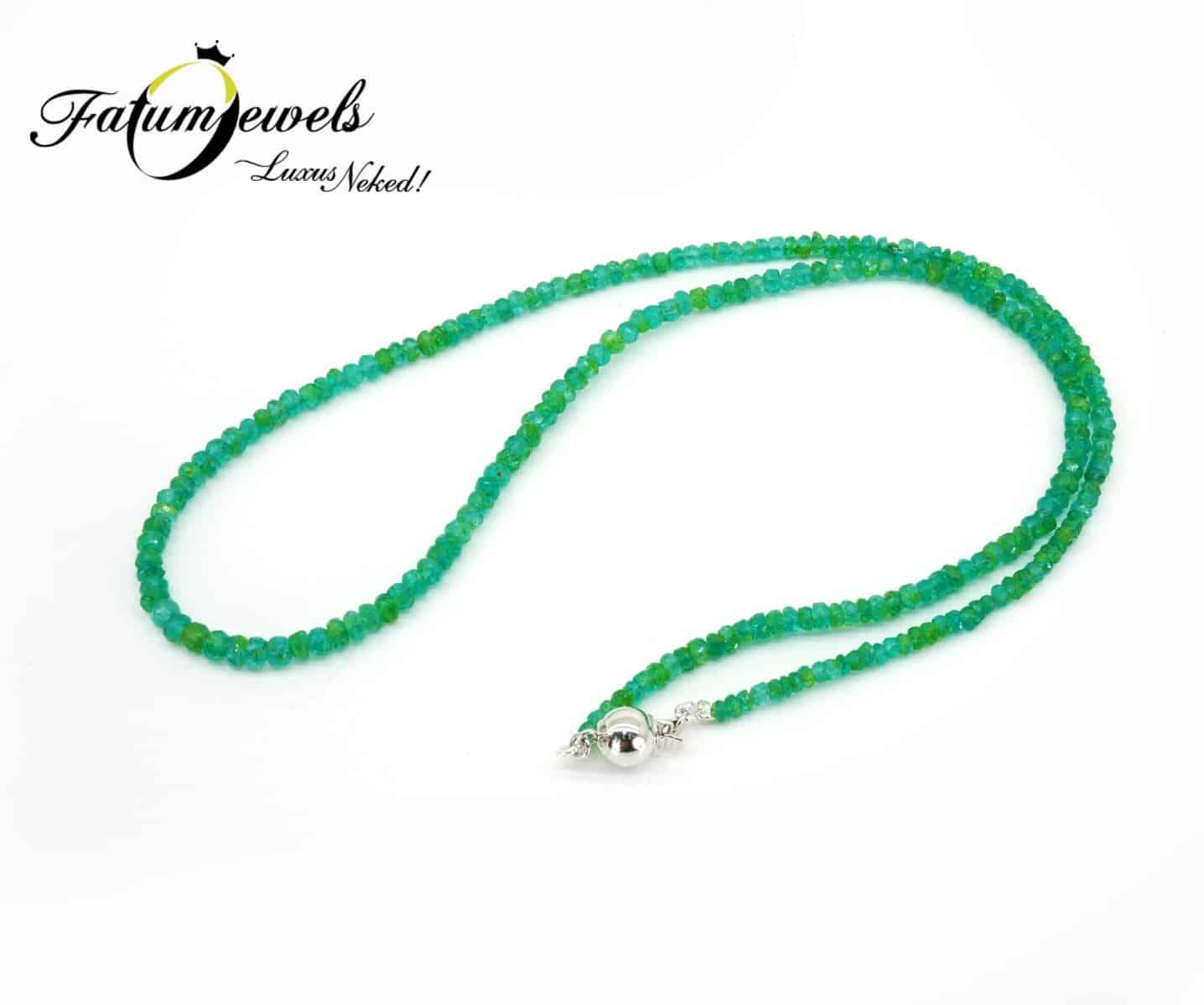 feherarany-smaragd-nyaklanc-fr228-14k-2