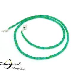 feherarany-smaragd-nyaklanc-fr228-14k-3