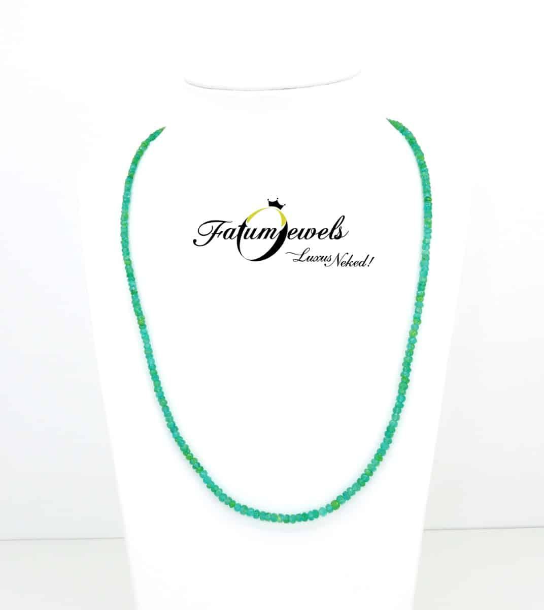 feherarany-smaragd-nyaklanc-fr228-14k-1