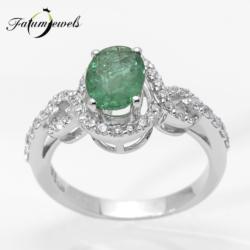 feherrarany-gyemant-smaragd-szett-ssz03-1-46ct-w-vs1-si1-smaragd-3-82ct-li-mi-14k-2