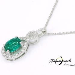 feherrarany-gyemant-smaragd-szett-ssz03-1-46ct-w-vs1-si1-smaragd-3-82ct-li-mi-14k-4