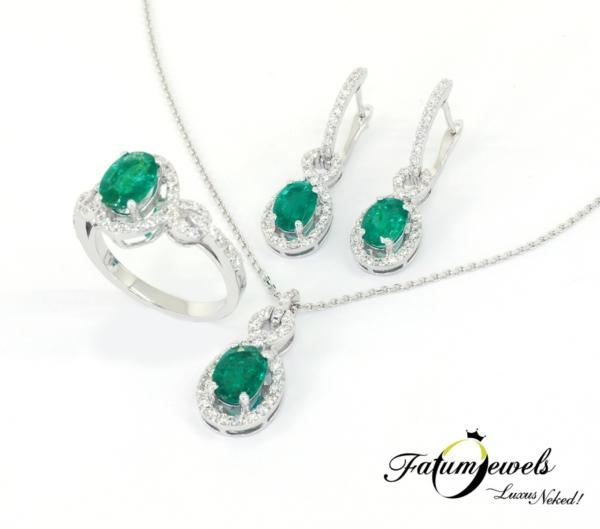feherrarany-gyemant-smaragd-szett-ssz03-1-46ct-w-vs1-si1-smaragd-3-82ct-li-mi-14k