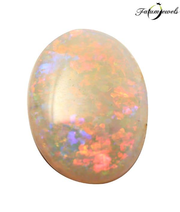 opal-feher-ovalis-kabuson-opd01-2-31ct
