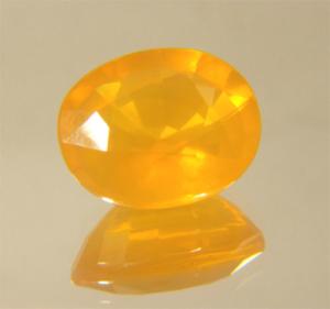 opal-mez-ovalis-opd02-7-18ct-li
