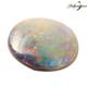 opal-nemes-ovalis-opd03-1-95ct