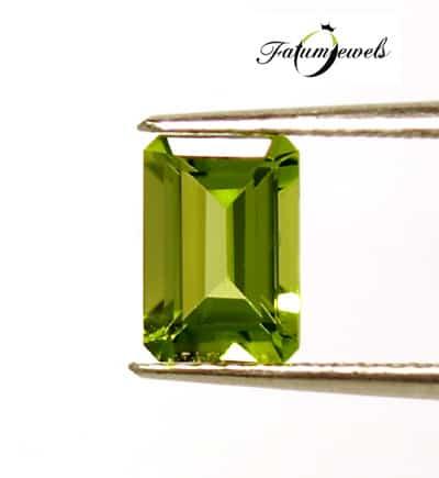 peridot-smaragd-ped10-1-00ct-li
